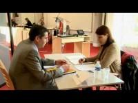 Le Job Dating : 10 minutes pour convaincre