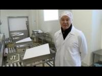 Emploi : Les secteurs qui recrutent mais boudés (Vendée)