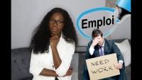 5 conseils pour la recherche d'emploi