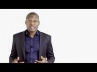 Les 3 mythes qui nous empêchent de réussir sa reconversion !