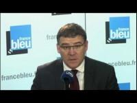 Quels sont les secteurs qui recrutent en Ile-de-France?